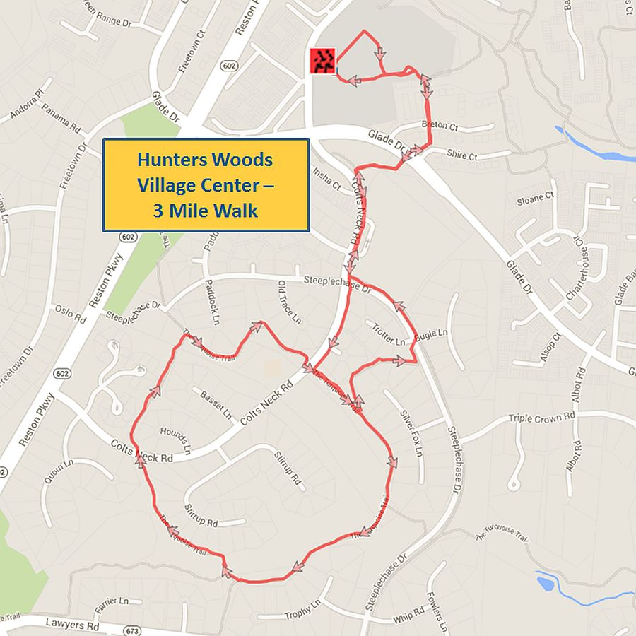 Hunters_Woods_Village_Center_-_3_Mile_Walk_-_Map.jpg