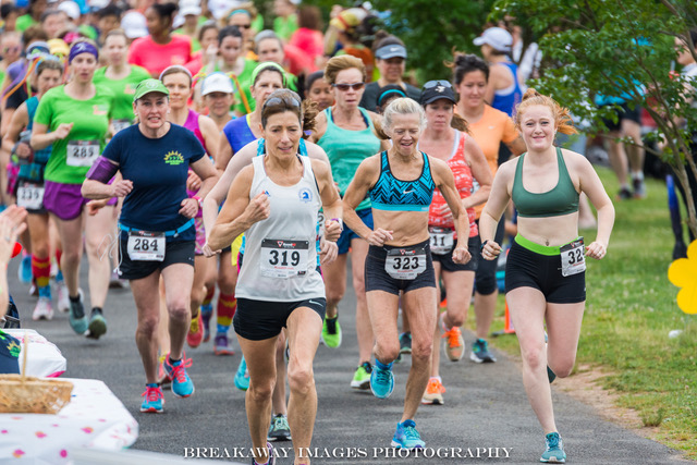 Reston Runners Seize the Day Women's 5K v-7.jpeg